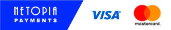 Netopia Logo