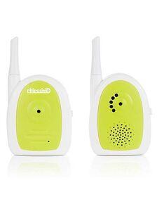 Interfon digital Chipolino Nano green