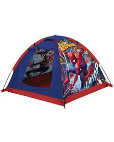 Cort de joaca John Spider Man 120x120x87 cm