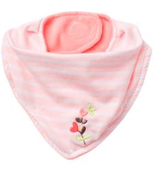 Bavetica roz