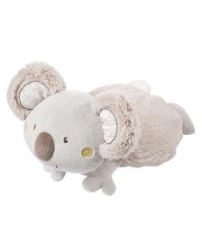 Pernuta anticolici - Ursuletul meu Koala