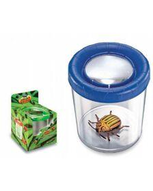 Borcan Mega pentru observarea insectelor