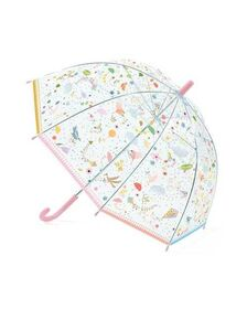 Umbrela Djeco zborul usor